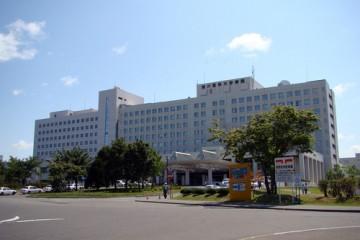 Du học Nhật Bản ngành y tại Đại học Y Asahikawa