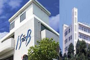 Trường Kinh doanh Quốc tế ISB (Tokyo) đào tạo tiếng Nhật