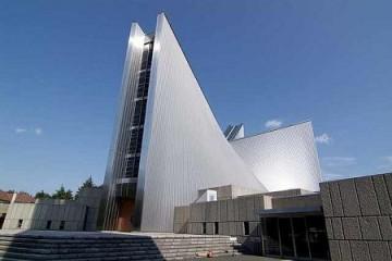 Tìm hiểu Trường Nhật ngữ St.Mary