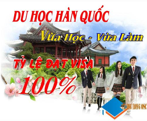 tuyen-sinh-du-hoc-han-quoc-ky-thang-9-nam-2016