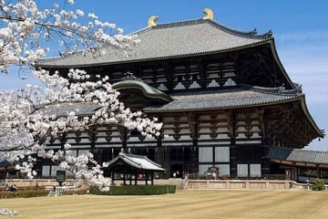 Du học Nhật 2017 cùng Học viện Nhật ngữ Koide