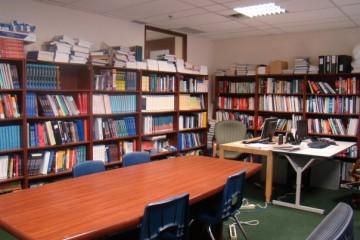 Học tiếng Nhật tại Trường Senmon Coto College
