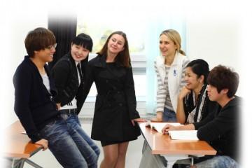 Thông tin trường Cao đẳng Nghệ thuật Kongju