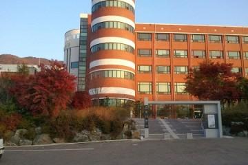 Thông tin về trường Cao đẳng Kimpo – Hàn Quốc