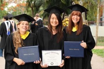 Tư vấn các loại học bổng dành cho học sinh du học Nhật Bản