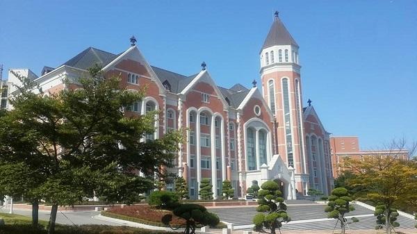 Truong-dai-hoc-Kyungdong