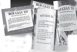 lam-roi-danh-mat-giay-to-tai-nhat-thi-xu-ly-the-nao