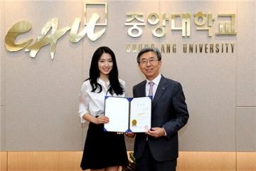Trở thành đại sứ trường học – việc làm thêm thú vị cho du học sinh tại Hàn Quốc