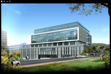 Lựa chọn trường Đại học Suwon khi du học Hàn Quốc