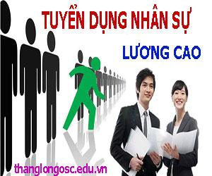tuyen-dung-nhan-vien-thang-long-osc