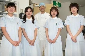 Ở Nhật Bản có những loại bảo hiểm xã hội nào?