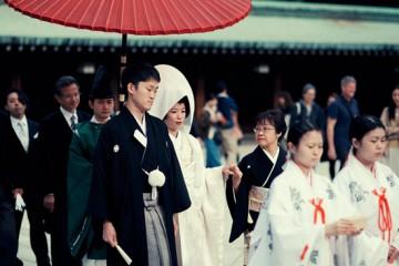 Cẩm nang du học Nhật Bản: Làm thế nào để định cư tại Nhật?