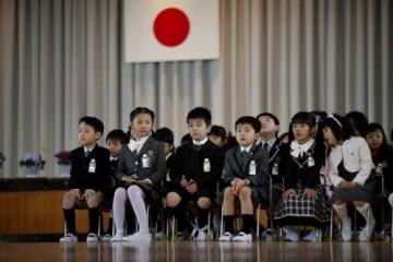 Ba điều tạo nên hiện tượng nền giáo dục Nhật Bản