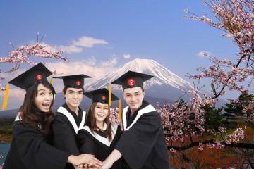 Tìm hiểu trường Nhật ngữ Miroku No Sato