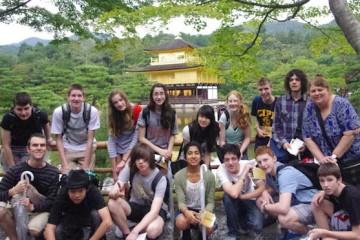 Cảnh giác với những biến tướng trong thông tin về du học Nhật Bản