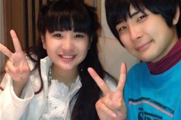 Chuyện du học: Chàng kỹ sư Nhật chỉ muốn cưới cô gái Việt
