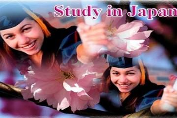 Đăng ký thẻ cho người nước ngoài khi đi du học Nhật Bản như thế nào?