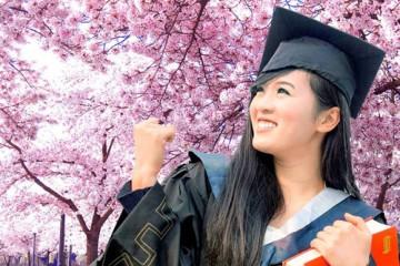Những kinh nghiệm quý báu khi đi du học Nhật Bản