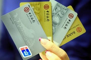 Nên mở tài khoản ở ngân hàng nào khi đi du học Nhật Bản?