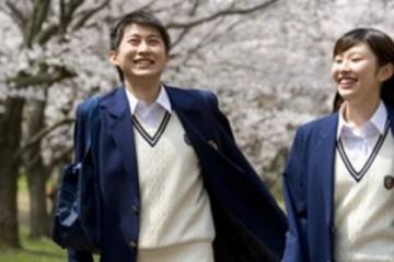 Bạn sẽ nhận lại 15 điều thay đổi cuộc sống ngoạn mục này sau 1 năm ở Nhật