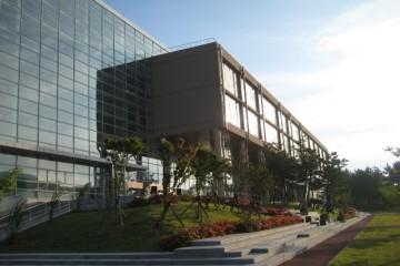"""Du học Hàn Quốc tại """"đảo thiên đường"""" cùng Đại học Quốc gia Jeju"""