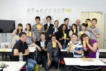 Tìm hiểu trường Học viện Nhật ngữ Subaru – Du học Nhật Bản