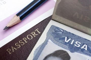 Cách làm Thủ tục xin visa nhập cảnh vào Hàn Quốc 2017