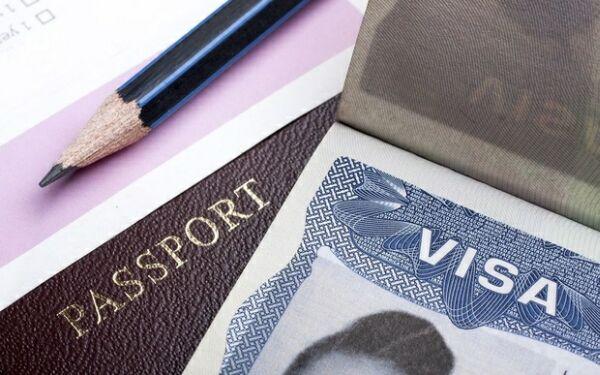 Hướng dẫn chi tiết thủ tục xin visa du học Hàn Quốc mới nhất