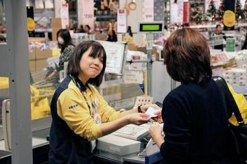 Chi phí du học Nhật Bản 2017 và cơ hội việc làm lương cao tại Nhật