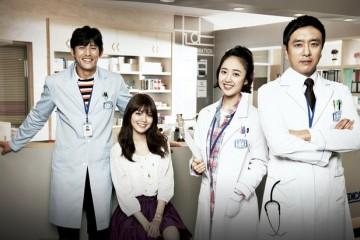Du học Hàn Quốc tự túc ngành Dược – Cơ hội việc làm hấp dẫn