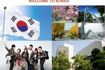 Đối diện 5 khủng hoảng khi du học Hàn Quốc vừa học vừa làm