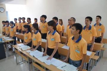 Gợi ý 3 hướng lựa chọn phổ biến và hiệu quả cho mùa du học Nhật Bản