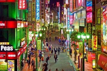 """""""Hãm phanh"""" chi tiêu thả dốc khi du học Nhật Bản bằng các bí kíp sau"""