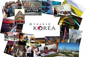 Hồ sơ chuyển đổi visa du học Hàn Quốc sang visa đi làm gồm những gì?