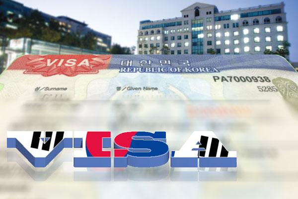 Visa du học Hàn Quốc D2 và D4 giống và khác nhau thế nào?