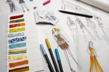 """Du học Hàn Quốc: """"Lộ diện"""" top 3 trường đào tạo thiết kế thời trang cực chất"""