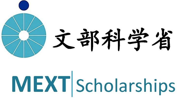 Học bổng chính phủ Nhật Bản Mext