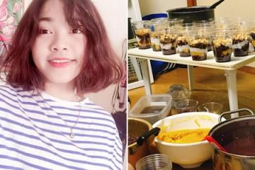 Du học Nhật Bản: Câu chuyện trầy vi tróc vẩy để trưởng thành