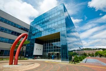Đại học Kỹ thuật và Giáo dục Hàn Quốc Korea Teach