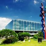 KAIST - Viện khoa học và công nghệ tiên tiến Hàn Quốc