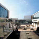 Trường Đại học Kyungsung - Hàn Quốc