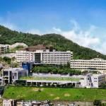 Du học Hàn Quốc tại Viện Khoa Học và Công Nghệ Dongwon