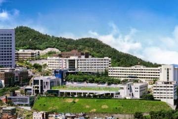 Top 1% trường ĐH được ưu tiên visa thẳng du học Hàn Quốc