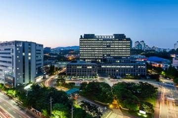 Giới thiệu trường Cao đẳng nghề Koguryeo – Hàn Quốc