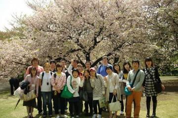 Cơ hội du học Nhật Bản và tìm kiếm việc làm hấp dẫn trong lĩnh vực bán lẻ