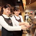 Học 1 khóa tiếng Hàn có đủ điều kiện xin việc làm thêm tại Hàn Quốc ?