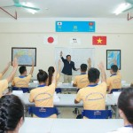 Du học trường Nhật Ngữ IAY International Academy