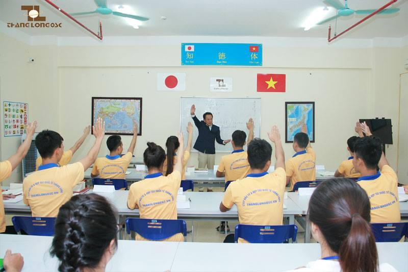 du-hoc-truong-nhat-ngu-iay-international-academy