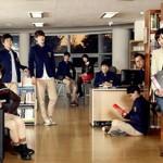"""Top 10 trường đào tạo ngành truyền thông """"đỉnh"""" nhất tại Hàn Quốc"""