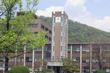 Chọn Đại học Okayama khi đi du học Nhật Bản